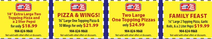 fivestar-staug-coupons
