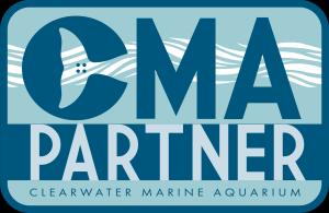 CMA_PARTNER2-Logo
